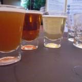 Craftworks beers