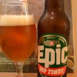 Epic Hop Zombie 3
