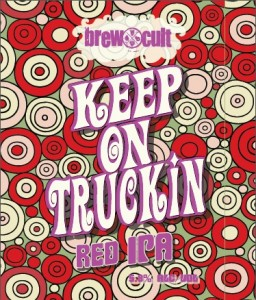 Keep-On-Truckin-Decal-256x300