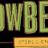 slowbeer_logo_web
