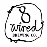 8_Wired_Logo
