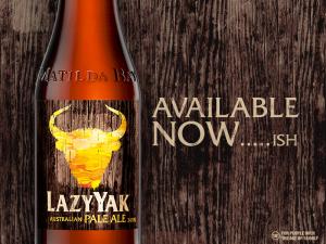 Lazy-Yak-300x225