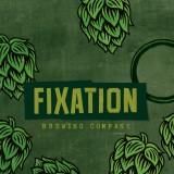 Fixation_Title_Banner_Logo