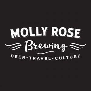 Molly Rose logo