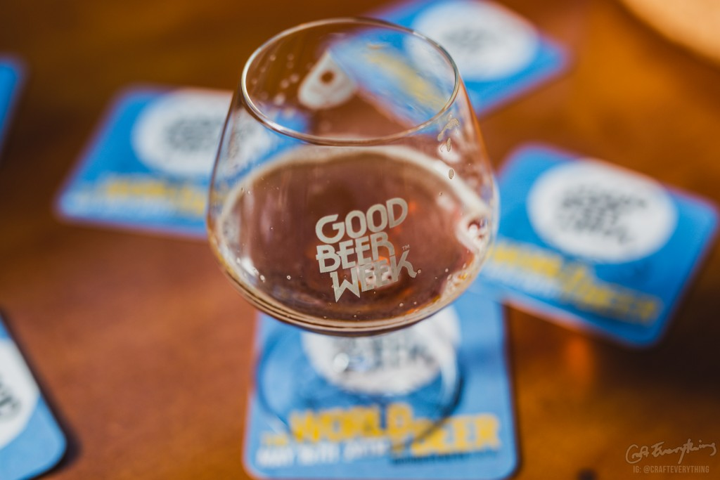 Good Beer Week Melbourne