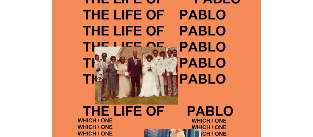 kanye-west-officially-releases-the-life-of-pablo-0001