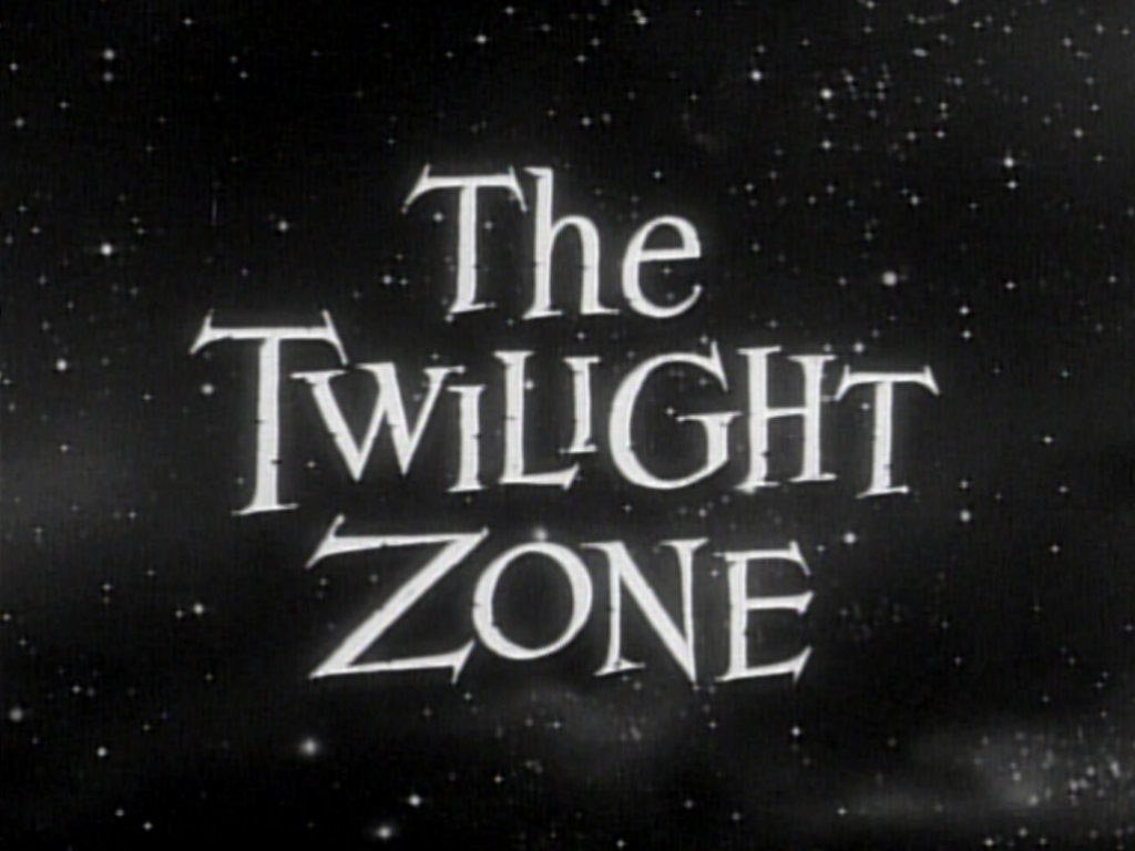 001-the-twilight-zone-theredlist