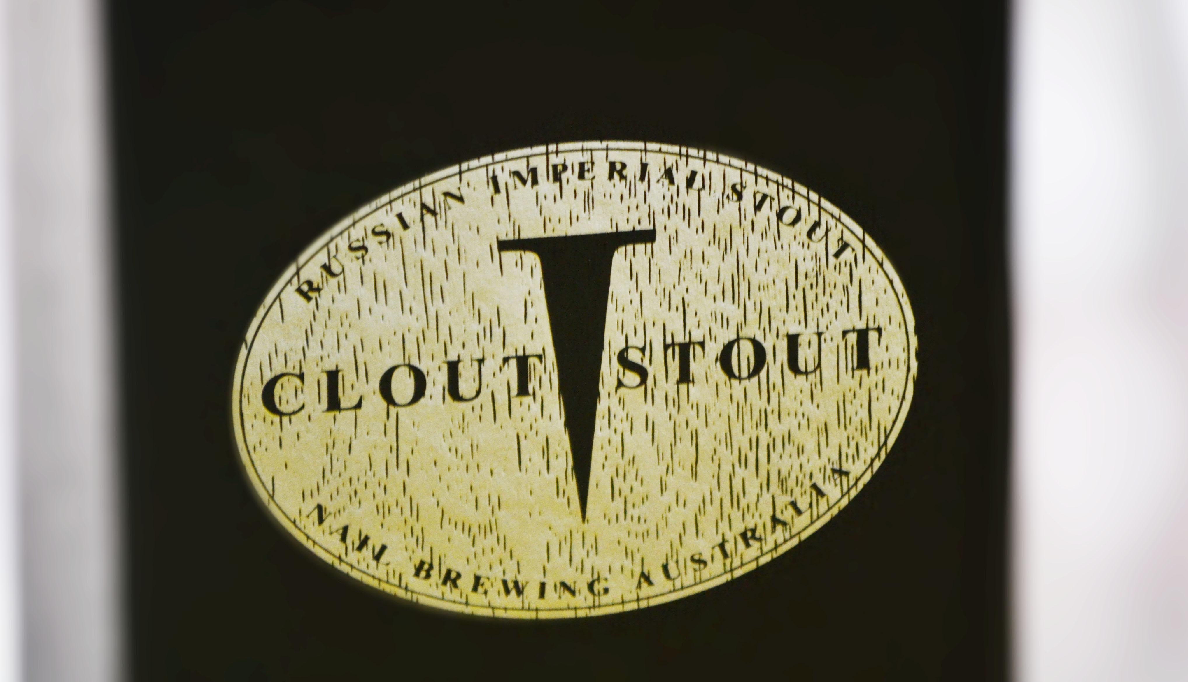 Clout Stout